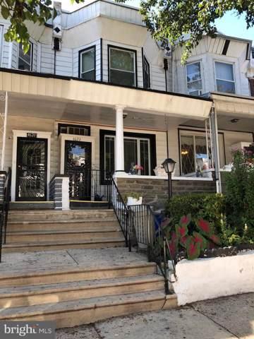 4622 N Camac Street, PHILADELPHIA, PA 19140 (#PAPH835716) :: LoCoMusings