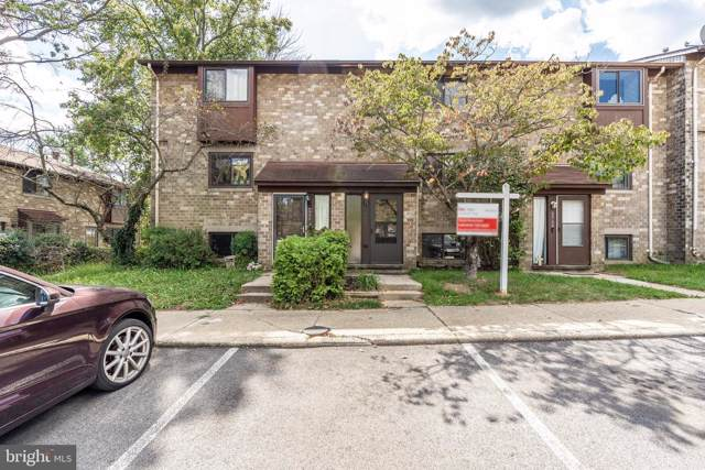 6962 Knighthood Lane, COLUMBIA, MD 21045 (#MDHW270622) :: The Daniel Register Group