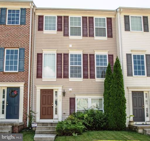4729 Witchhazel Way, ABERDEEN, MD 21001 (#MDHR239022) :: Radiant Home Group