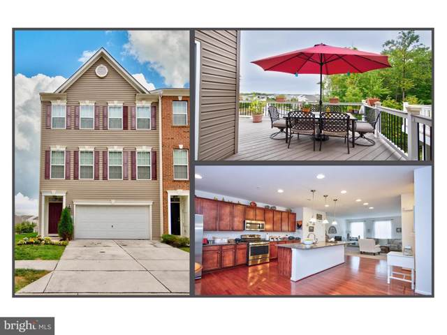 603 English Ivy Way, ABERDEEN, MD 21001 (#MDHR239026) :: Arlington Realty, Inc.