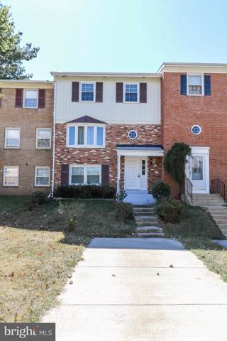 13653 Stepney Lane, CHANTILLY, VA 20151 (#VAFX1090986) :: Keller Williams Pat Hiban Real Estate Group