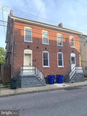 64 Madison Avenue, HAGERSTOWN, MD 21740 (#MDWA168072) :: Arlington Realty, Inc.