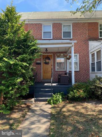 3475 Mcshane Way, BALTIMORE, MD 21222 (#MDBC473082) :: Eng Garcia Grant & Co.
