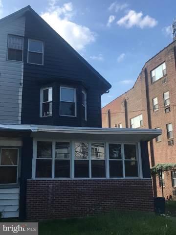 7202 Oxford Avenue, PHILADELPHIA, PA 19111 (#PAPH835752) :: REMAX Horizons