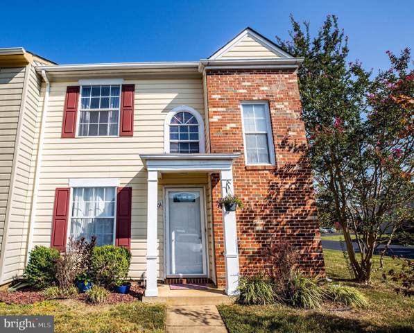 11001 Thaxton Place, FREDERICKSBURG, VA 22407 (#VASP216452) :: The Maryland Group of Long & Foster