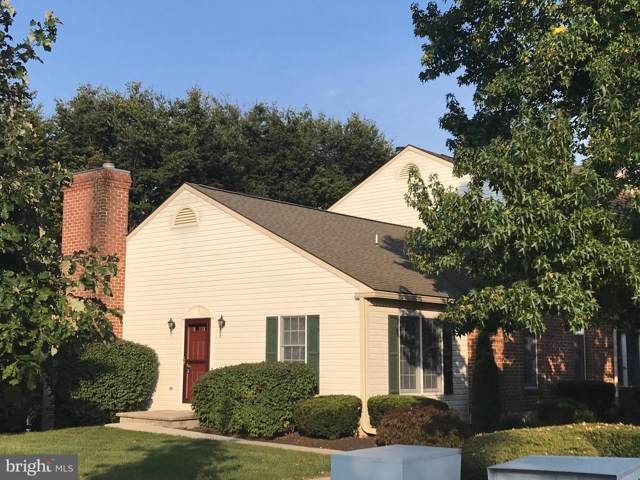 2039-A Raleigh Road, HUMMELSTOWN, PA 17036 (#PADA115016) :: The Dailey Group