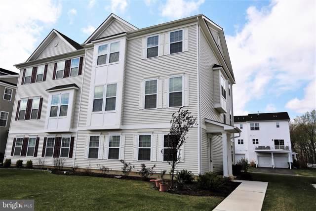 19 Mountie Lane, CHESTERFIELD, NJ 08515 (#NJBL357564) :: The Matt Lenza Real Estate Team
