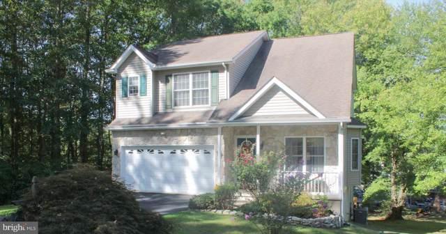 113 Seneca Terrace, NORTH EAST, MD 21901 (#MDCC166208) :: AJ Team Realty