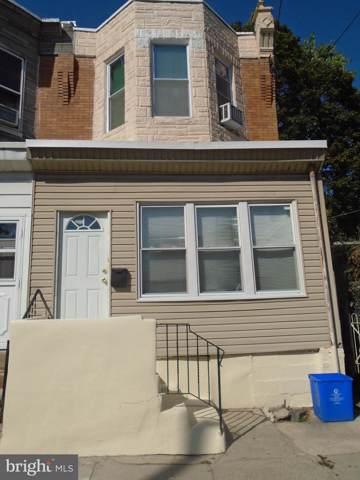 213 E Mentor Street, PHILADELPHIA, PA 19120 (#PAPH835790) :: Shamrock Realty Group, Inc
