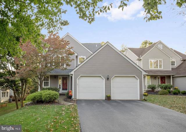 112 Marsh Creek Drive, DOWNINGTOWN, PA 19335 (#PACT489676) :: LoCoMusings