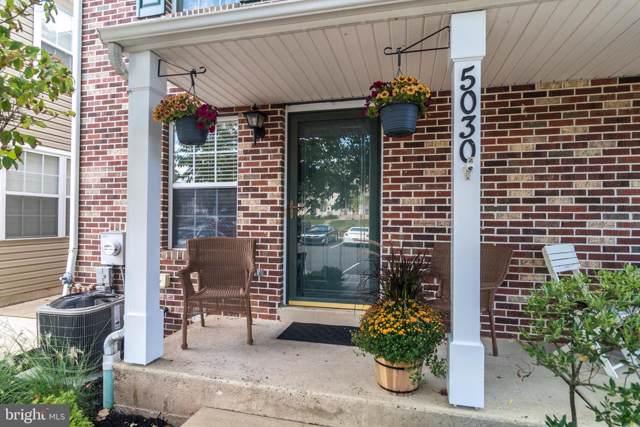 5030 Rebecca Fell Drive #227, DOYLESTOWN, PA 18902 (#PABU480682) :: Blackwell Real Estate