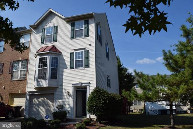 10412 Day Lily Terrace, BOWIE, MD 20720 (#MDPG544716) :: Tom & Cindy and Associates