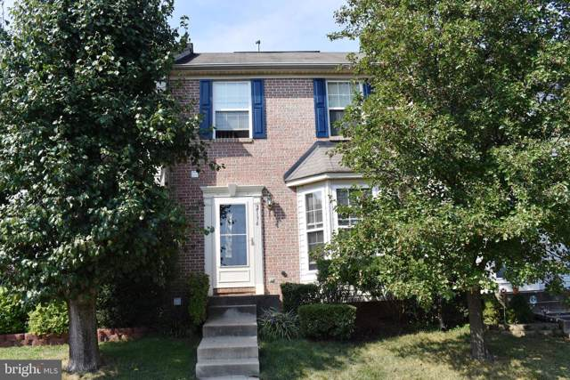 2136 Kyle Green Road, ABINGDON, MD 21009 (#MDHR239032) :: Radiant Home Group