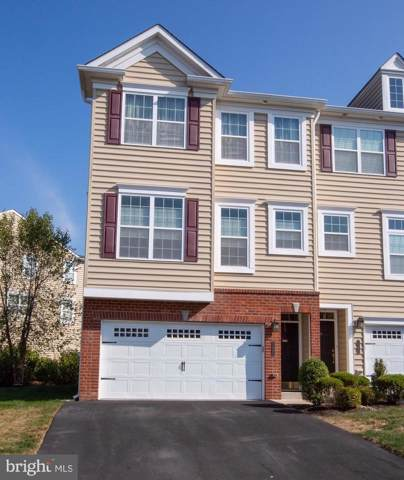 1 Fieldstone Court, TELFORD, PA 18969 (#PAMC625944) :: The Dailey Group