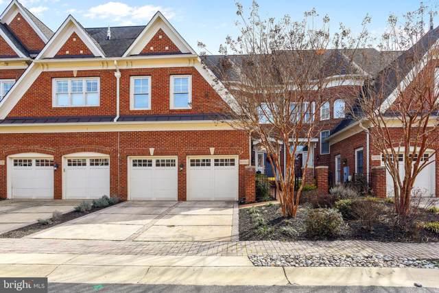 43703 Burning Sands Terrace, LEESBURG, VA 20176 (#VALO395328) :: Keller Williams Pat Hiban Real Estate Group