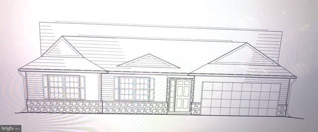 1166 Park Ave, DILLSBURG, PA 17019 (#PAYK125454) :: The Matt Lenza Real Estate Team
