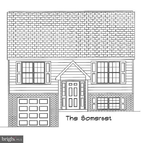 6A Armiger Drive, PASADENA, MD 21122 (#MDAA414144) :: The Matt Lenza Real Estate Team
