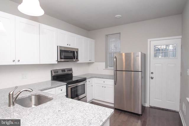 2929 Cecil B Moore Avenue, PHILADELPHIA, PA 19121 (#PAPH835816) :: ExecuHome Realty