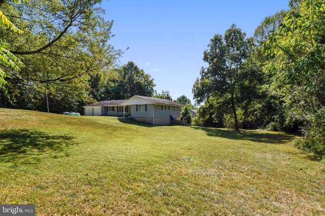 234 Bay Dale Drive, ARNOLD, MD 21012 (#MDAA414152) :: Keller Williams Pat Hiban Real Estate Group