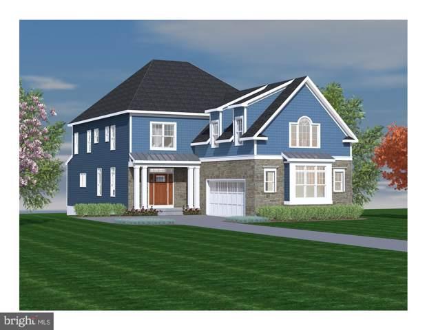 4900 Cherokee Avenue, ALEXANDRIA, VA 22312 (#VAFX1091038) :: Labrador Real Estate Team