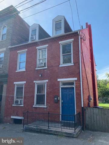 316 S Queen Street, LANCASTER, PA 17603 (#PALA140614) :: The Joy Daniels Real Estate Group