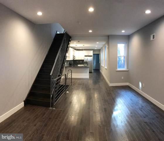 8 N 42ND Street, PHILADELPHIA, PA 19104 (#PAPH835840) :: Harper & Ryan Real Estate
