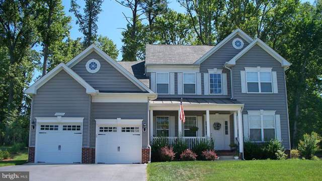 13622 Rumsey Place, BRYANTOWN, MD 20617 (#MDCH207046) :: Certificate Homes