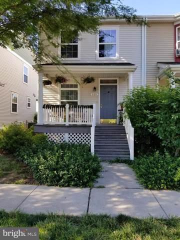 918 Lanvale Street, HAGERSTOWN, MD 21740 (#MDWA168086) :: Dart Homes