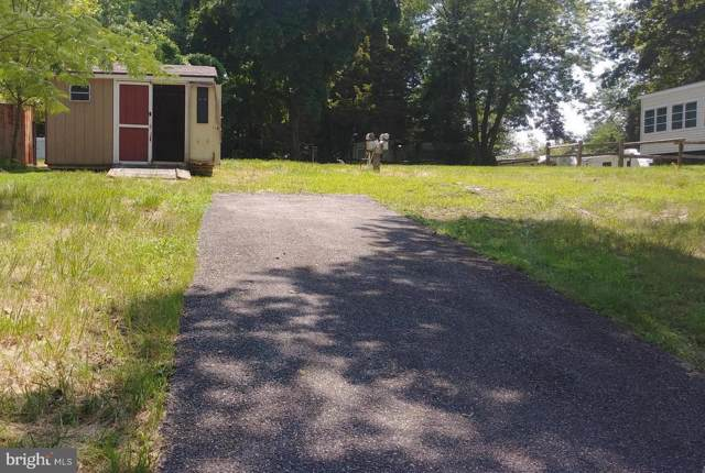 75,76 Little Turtle Lane Glen 1, EARLEVILLE, MD 21919 (#MDCC166218) :: The Miller Team