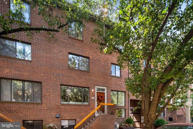 2030 Arch Street, PHILADELPHIA, PA 19103 (#PAPH835864) :: Jim Bass Group of Real Estate Teams, LLC