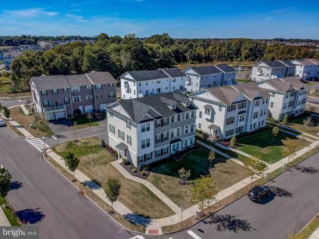 25 Mountie Lane, CHESTERFIELD, NJ 08515 (#NJBL357596) :: Linda Dale Real Estate Experts