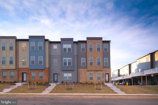 10487 Davis Place, MANASSAS, VA 20110 (#VAMN138198) :: Gail Nyman Group