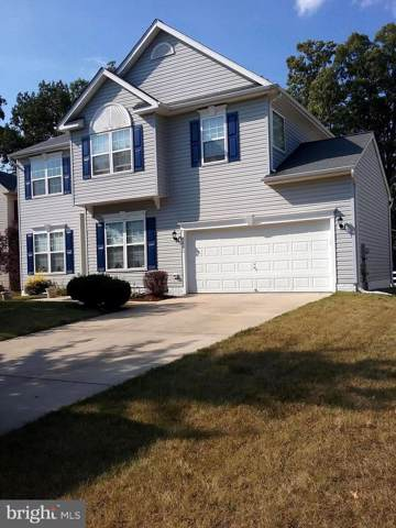 4803 Camelback Court, WALDORF, MD 20602 (#MDCH206984) :: AJ Team Realty