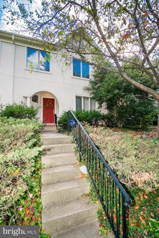639 Stoney Spring Drive, BALTIMORE, MD 21210 (#MDBA485172) :: Kathy Stone Team of Keller Williams Legacy