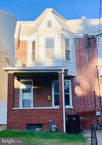 131 6TH Avenue, WILMINGTON, DE 19805 (#DENC487478) :: RE/MAX Coast and Country