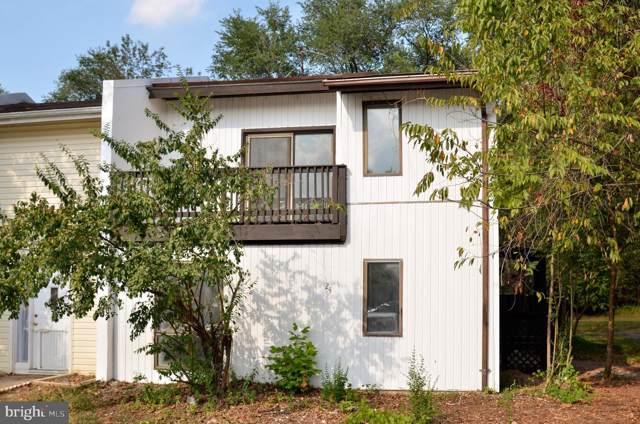 24 Wedgedale Drive, STERLING, VA 20164 (#VALO395356) :: The Matt Lenza Real Estate Team