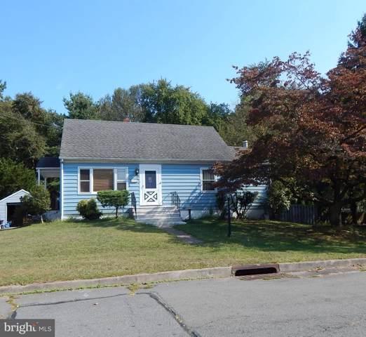 46 Weston Avenue, HAMILTON TOWNSHIP, NJ 08619 (#NJME286042) :: REMAX Horizons