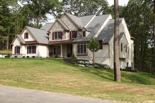 45 Valley View Drive, LEBANON, PA 17042 (#PALN109088) :: Bob Lucido Team of Keller Williams Integrity