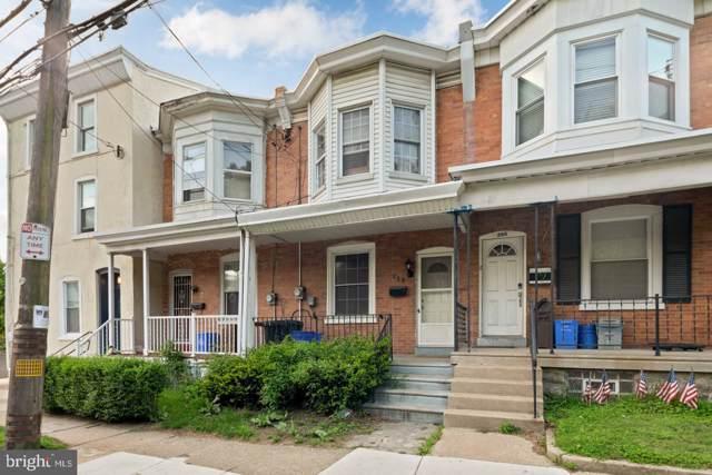 258 Fountain Street, PHILADELPHIA, PA 19128 (#PAPH835958) :: John Smith Real Estate Group