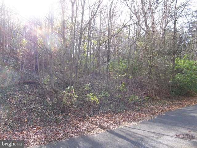 216 Spottswood Lane, LANCASTER, PA 17601 (#PALA140636) :: John Smith Real Estate Group