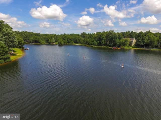 11202 Fawn Lake Parkway, SPOTSYLVANIA, VA 22551 (#VASP216476) :: Pearson Smith Realty