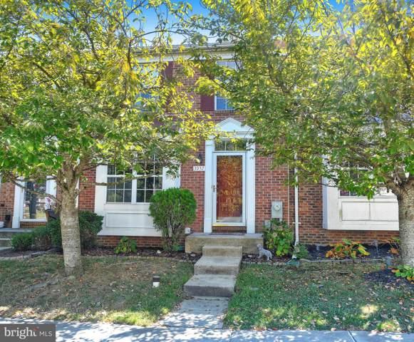 3937 Bush Court, ABINGDON, MD 21009 (#MDHR239054) :: Tessier Real Estate