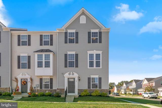 49 Mulberry Green, SPRING CITY, PA 19475 (#PACT489758) :: REMAX Horizons