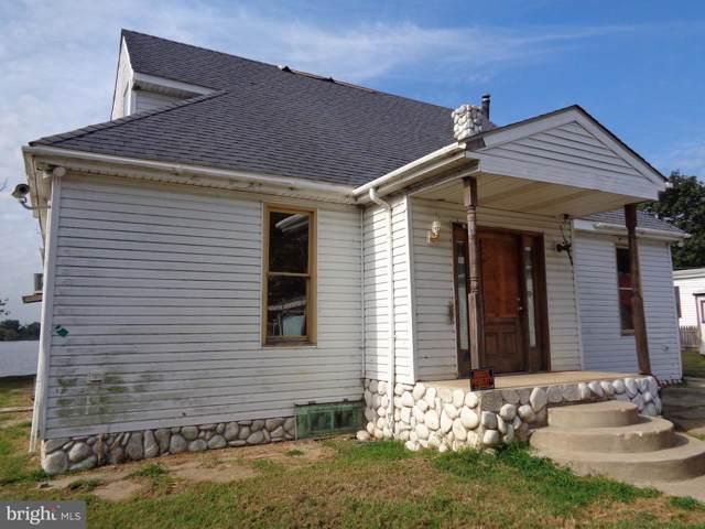 11 Choptank Avenue, BALTIMORE, MD 21237 (#MDBC473174) :: Keller Williams Pat Hiban Real Estate Group