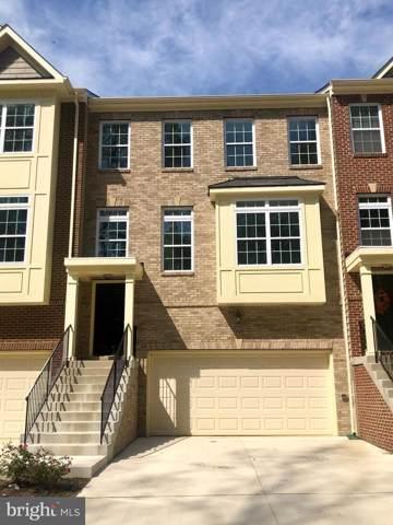 7888 Saint Dolores Drive, LORTON, VA 22079 (#VAFX1091150) :: Eng Garcia Grant & Co.