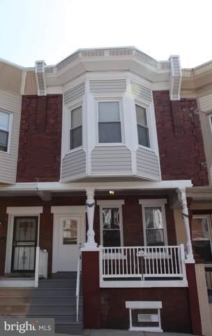 24 W Sharpnack Street, PHILADELPHIA, PA 19119 (#PAPH836088) :: ExecuHome Realty