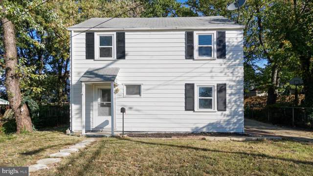 7314 Greeley Road, LANDOVER, MD 20785 (#MDPG544824) :: Dart Homes