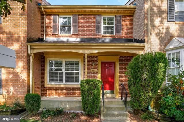 15552 Owens Glen Terrace, NORTH POTOMAC, MD 20878 (#MDMC680402) :: Harper & Ryan Real Estate