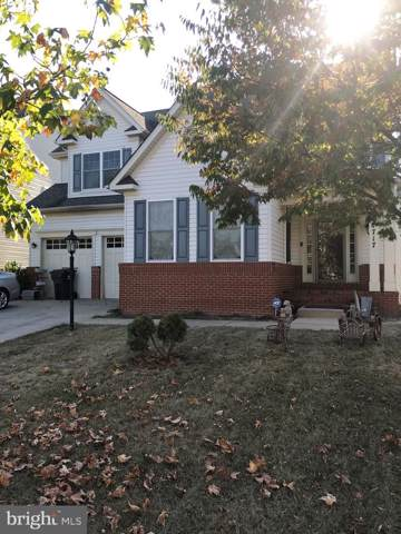 11717 Guildhall Court, WALDORF, MD 20602 (#MDCH207004) :: The Miller Team