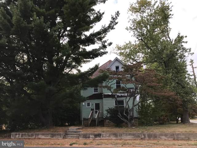 307 W Academy Street, CLAYTON, NJ 08312 (#NJGL248290) :: Linda Dale Real Estate Experts
